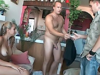 cuckold forum erotische gechichten
